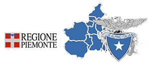 Club Alpino Italiano – Regione Piemonte