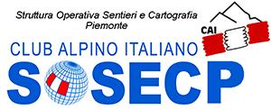 Logo SOSECP