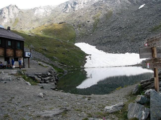 lago_verde2